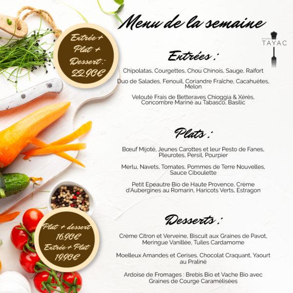 menu_FR