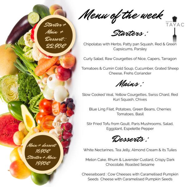 menu_EN-27-07