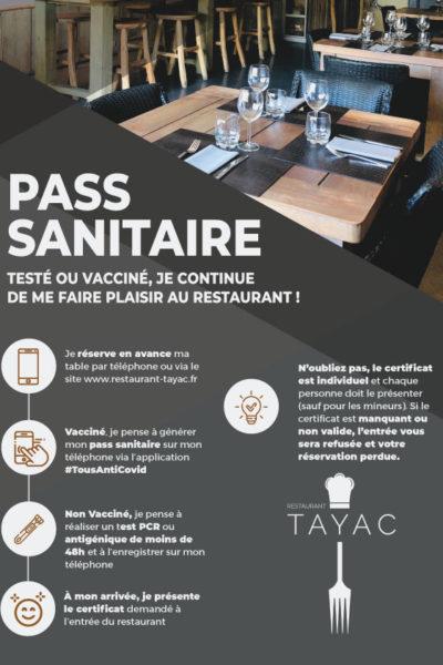 Pass_Sanitaire_FR