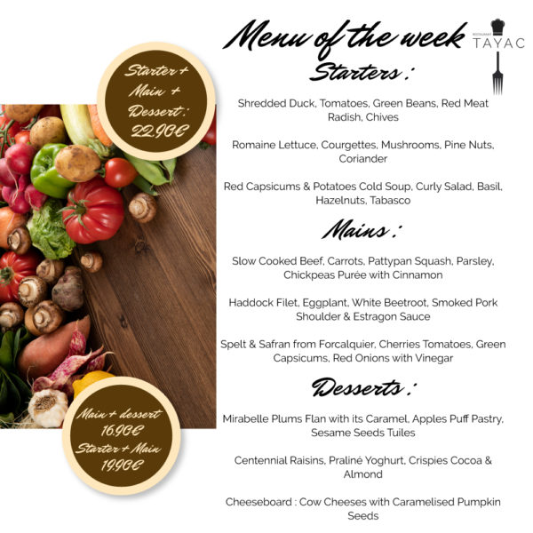 menu_EN_14-09