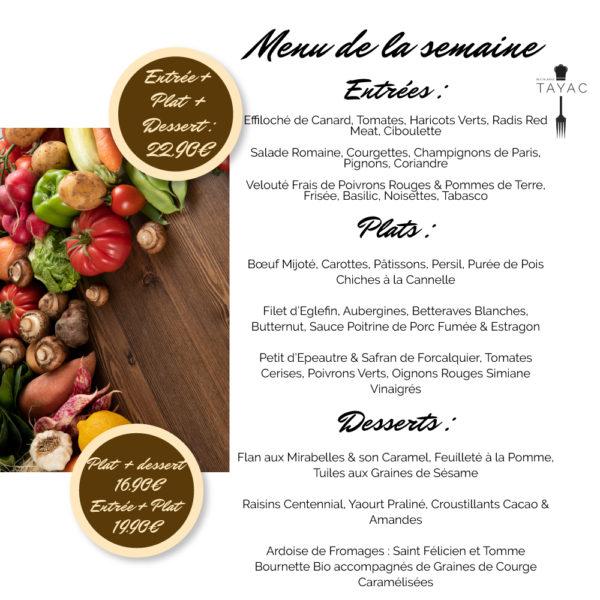 menu_FR_14-09