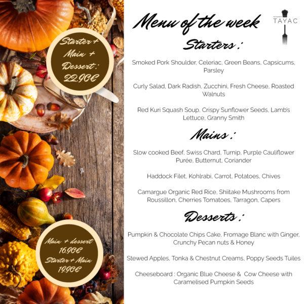 menu_26Octobre_EN