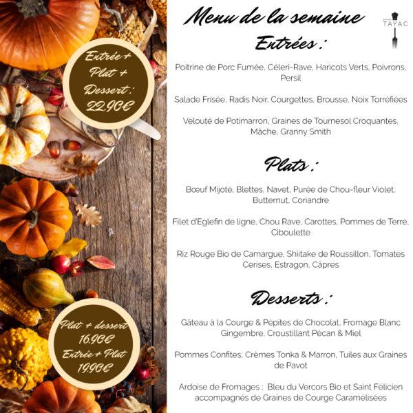 menu_26Octobre_FR